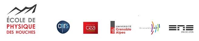 logos_horizontal_pour_site_web_4.png